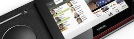 Crambo Visuales añade a su oferta las soluciones de conferencia, votación y traducción de Televic