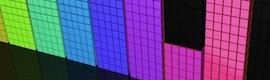 Servicios y soluciones de software e integración de contenidos AV y digitales, propuesta de ebantic al mercado
