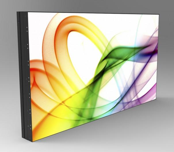 Eyevis EYE-LCD-5500-XSN