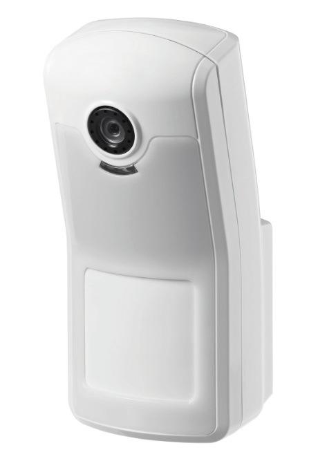 Honeywell Security updated Galaxy Flex with a hybrid panel access