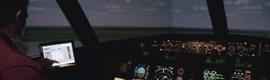 Los iPad ayudarán a los pilotos de Iberia a tripular sus aviones