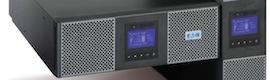 Ingram Micro apuesta por la gestión energética con Power & Cooling, su nueva unidad de negocio
