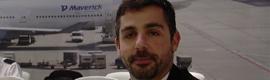 ISE 2014 ha supuesto para TD Maverick la oportunidad de mostrar su proyecto europeo como mayorista de digital signage