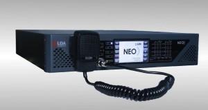 LDA Audio-Tech NEO