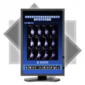 NEC MD302C4