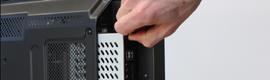 NEC Display Solutions apuesta por las plataformas abiertas con el Reproductor OPS de señalización digital