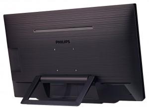 Philips S221C4AFD