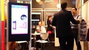 Playthenet MWC