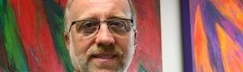 El empresario Rafael A. Ros, reelegido presidente del instituto tecnológico Aido