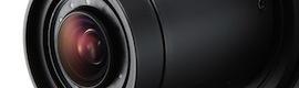 Samsung Techwin ofrece un servicio avanzado de sustitución de equipos de videovigilancia