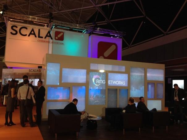 Scala ISE2014