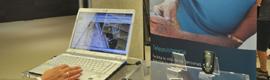 Telefónica y Saluspot se unen para ampliar su presencia en el mercado de eHealth en América Latina