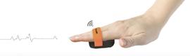 BitBrain, en colaboración con la Fundación Everis, desarrolla un anillo que mide las emociones