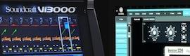 Earpro despliega su nueva propuesta de audio e iluminación profesional en Afial 2014