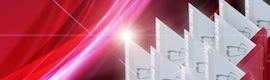 I Premios Panorama a la excelencia e innovación en la industria audiovisual