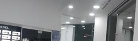 GlacialTech exhibirá en Light+Building 2014 lo más innovador de su línea de iluminación y drivers LED