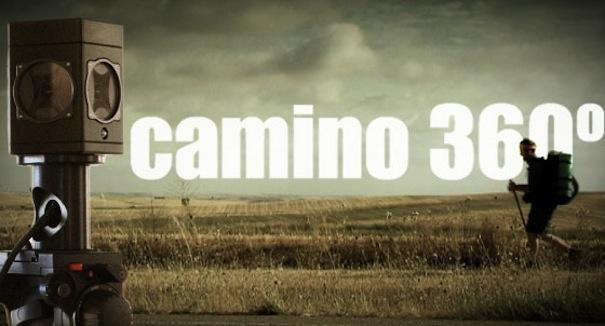 Irata Films Camino Santiago app