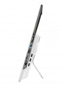 Panasonic UT-MA6 Perfomance b