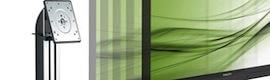 MMD optimiza eficiencia y seguridad con la nueva base cloud para los monitores Philips