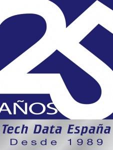 Tech-Data-25-Aniversario