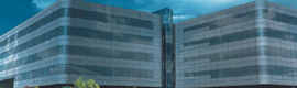 Álava Ingenieros triplica sus ventas internacionales e incrementa un 4% su facturación en 2013