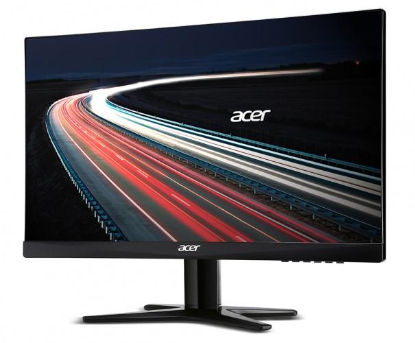Acer G7