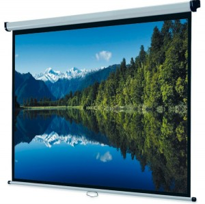 Aldir pantalla Aqprox appPM180