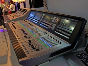 Earpro Afial2014 Soundcraft