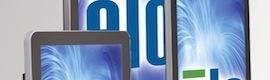 Macroservice comercializa los nuevos monitores IDS de Elo con software Arena Starter Multitouch