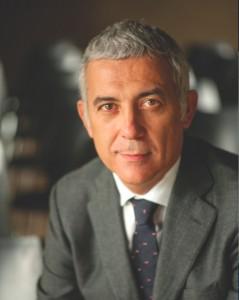 Epson Iberica Ernest Quingles presidente