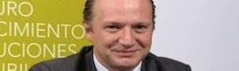 Everis nombra director general en España y refuerza su área de operaciones para crecer en Europa y Latinoamérica