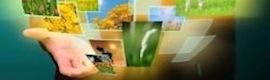 Telefónica ofrece sus clientes corporativos la plataforma de vídeo online de Flumotion