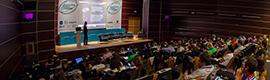 El congreso de la Gamificación llega a Barcelona para resaltar su aplicación en sectores como la educación y la sanidad