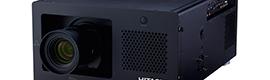 Hitachi CP-WU13K: proyector DLP de 3 chips y 13.000 lúmenes para instalaciones AV en grandes locales