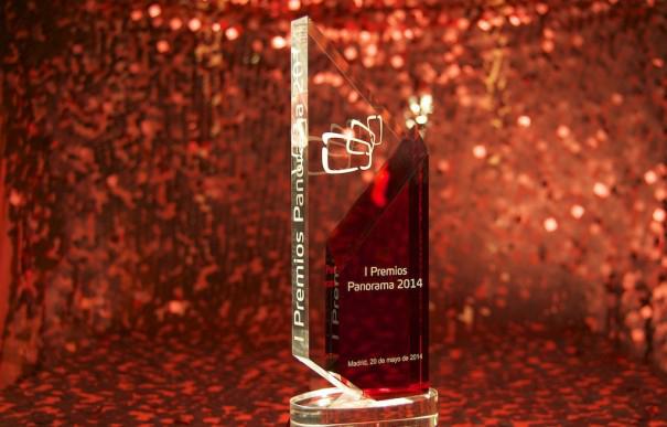 I Awards overview