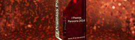 El jurado de los I Premios Panorama se reúne para valorar las candidaturas