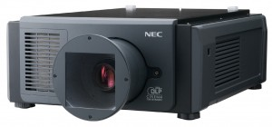 NEC NC1100L