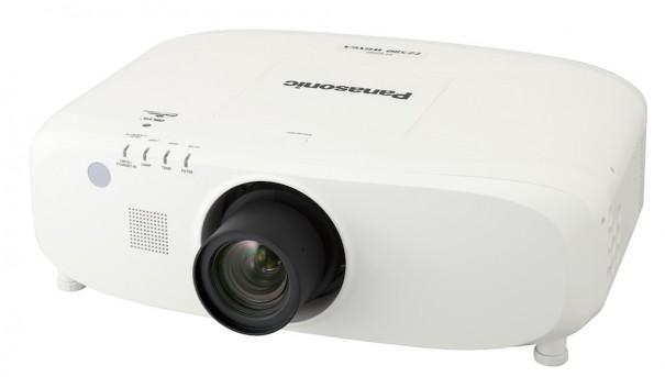 Panasonic serie EZ580