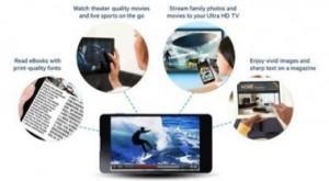 Qualcom Technologies