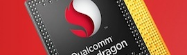 Qualcomm Snapdragon 810 and 808: first mobile processing for 4K platform
