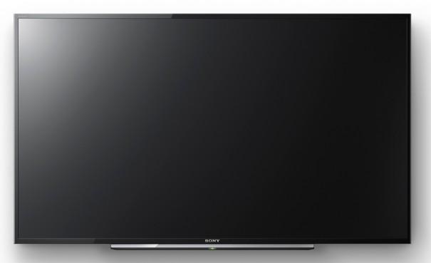 Sony Bravia W6