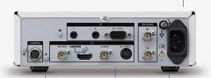 Sony MCC-500MD
