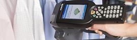 La implantación de la tecnología RFID se impone en el sector retail