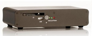 Videotel VP70