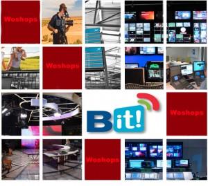 BIT Broadcast