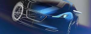 BMW i3 Dassaul System