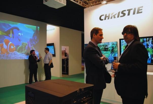 Christie-Charmex-BIT-Broadcast-605x414