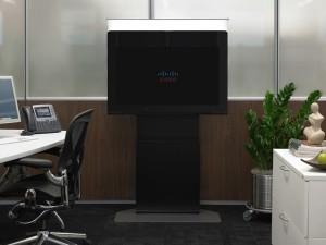 Cisco CTS 500