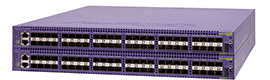 Extreme Networks develops network AVB solution to optimize the traffic of AV content