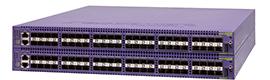 Extreme Networks desarrolla una solución de red AVB para optimizar el tráfico de contenidos AV